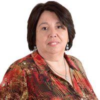Eliana Rivas