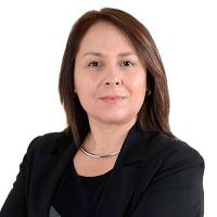 Maria Cristina Correa