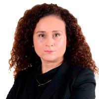 Patricia Navarrete