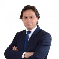 Ricardi Oporto NEW