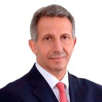 Ricardo Abdala