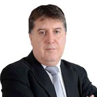 Roberto Bravo