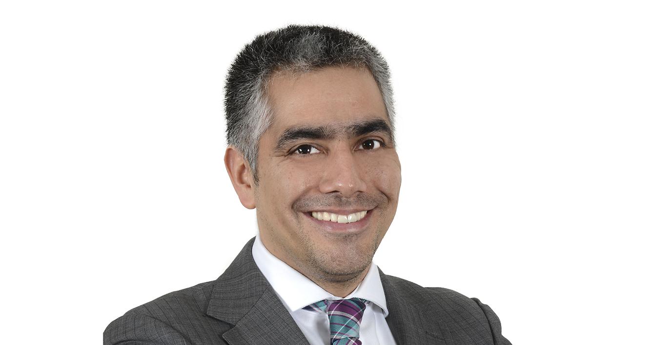 17 Aug Abdala Cia Hires Alejandro Sanzana To Lead The Family Law Area