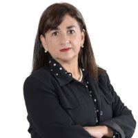 elizabeth-Reyes