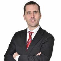 Ignacio-Suarez_WEB